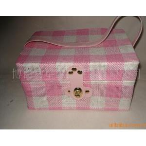 供应纸布包装盒