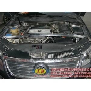大众迈腾Magotan汽车改装 涡轮增压器 属于汽车配件 汽车用品加装
