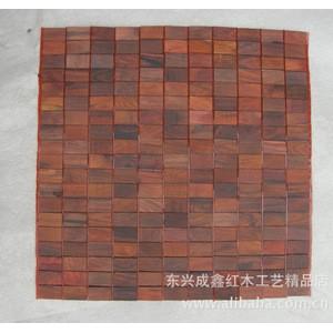 沙发用品 红木坐垫 方块坐垫 汽车坐垫 红酸枝坐垫