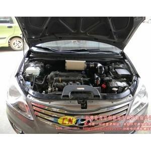 现代伊兰特 汽车改装  涡轮增压器 属于汽车配件 汽车用品 加装