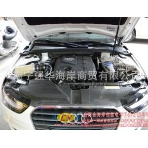 奥迪A4汽车 改装涡轮增压器  汽车用品  汽车配件  欢迎咨询!
