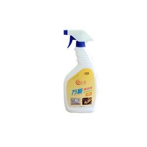 厂家直销 万能清洁剂    家居清洁用品  汽车内饰清洁剂