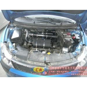 英伦 汽车改装 涡轮增压器 属于汽车配件 汽车用品加装